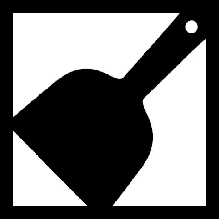 灯屋ロゴ コテ